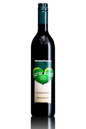 Chardonnay Südsteiermark 2020