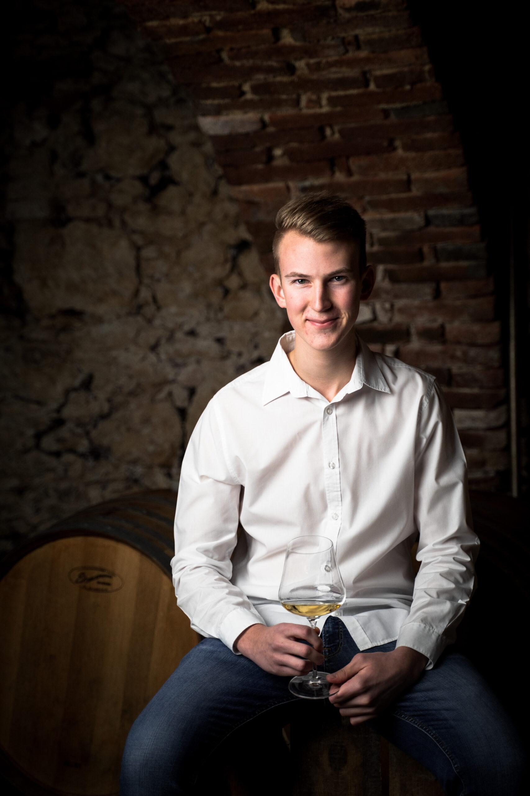 Matthias_Strauß