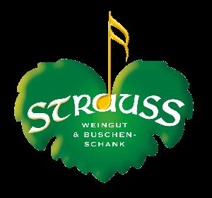 Weingut & Buschenschank Strauss